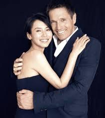 「中谷美紀 結婚 写真」の画像検索結果
