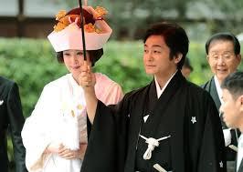 「藤原紀香 挙式」の画像検索結果
