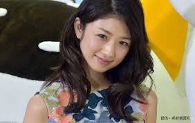 「小倉優子 再婚」の画像検索結果