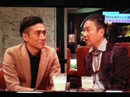 多才な俳優の伊勢谷友介があの有名デザイナーと異母兄弟?2人の父親は ...