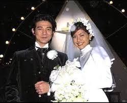 内田有紀の結婚相手は誰?現在は?結婚式はどう?再婚の可能性は ...