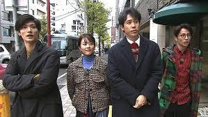 今日は大泉さんに全てお任せ!」北海道が生んだ大スター・大泉洋が大 ...