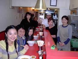 小池栄子 と 下北沢 - エルペディア【Wikipedia】