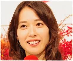 戸田恵梨香はいつ歯茎を手術した?笑顔がかわいくなった理由を画像で ...