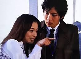 田中圭の嫁さくらのインスタグラムの画像をチェック!   気になっちゃう事