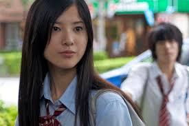吉高由里子30代になり少し老けた?昔と現在の顔の違いを画像で比較 ...