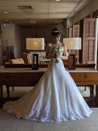 小林麻耶、ウェディングドレス姿公開「シンデレラのよう」と反響続出 ...