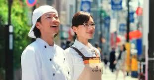 綾瀬はるかと 佐藤健 がお似合い!過去喧嘩もしているが熱愛中 ...