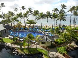 ハワイ最高級ホテル!ザ・カハラ・ホテル&リゾートをご紹介! | ハワイ ...