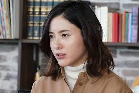 吉高由里子、『知らなくていいコト』プロデューサーが語る「人間力」