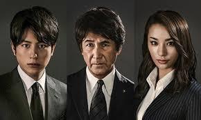 WOWOW連続ドラマW『オペレーションZ』追加キャスト発表 ...