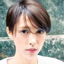 モーガン茉愛羅 公式ブログ Powered by LINE