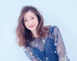 実はロリキャラ好きのブラコン? 足立梨花「アニメの魅力」語る (2017年12月01日) |BIGLOBE Beauty