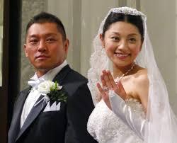 小池栄子、グラビア復活に赤信号の「せつない」理由とは? | QUIZ JAPAN
