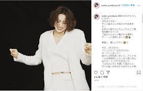 「米倉涼子 ファンクラブ」の画像検索結果