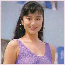 「鈴木京香 若い頃 写真」の画像検索結果