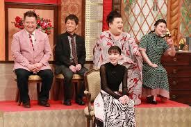 永野芽郁の「人生の楽しみが見つけられない」にさんま&評論家軍団は!?「ホンマでっか!?TV」 | cinemacafe.net