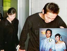広末涼子と元旦那・岡沢高宏の離婚原因!結婚から現在まで総まとめ | AIKRU[アイクル]|かわいい女の子の情報まとめサイト