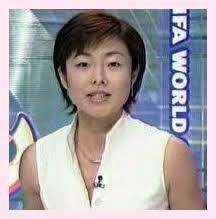 有働由美子のすっぴんも綺麗【画像】美容法は?年齢や若い頃を比較 | 【時事ネタ専門】日本や世界のことをもっと詳しくなりたいあなたへ