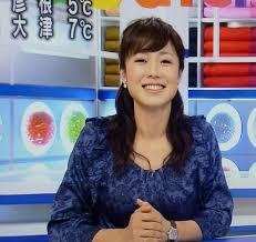 有働由美子アナ - 身体にイイね! ひろ坊の20歳若返り