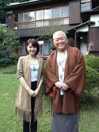 波瀾爆笑! | 小林麻耶オフィシャルブログ「まや☆道」Powered by Ameba