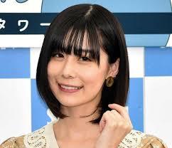 有村藍里 美容整形から2年 公表の「テレビ観ながら泣けてきて…」/芸能/デイリースポーツ online
