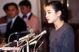 宮沢りえ「悲劇のヒロインになりたくない」やせ我慢発言から生まれた女優人生 | ニュース概要 | 週刊女性PRIME