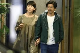 森田剛と宮沢りえの馴れ初めを出会いから結婚まで時系列でまとめ!子供はいる?|haru journal