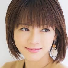 釈 由美子さんのランキングページ | みんなのランキング