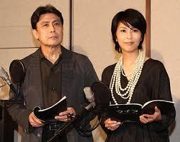 松たか子:父・幸四郎と親子ナレーションに初挑戦 BBC動物記録映画「ライフ」 - MANTANWEB(まんたんウェブ)
