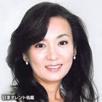 山本みどりのプロフィール/写真/画像 - goo ニュース
